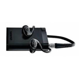 Електростатични слушалки SHURE KSE1200